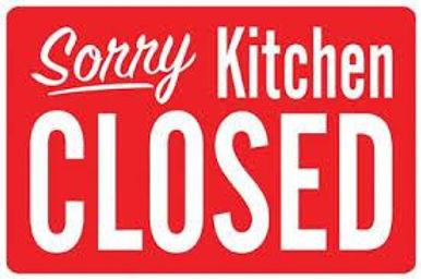 kitchen-is-closed.jpg
