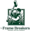 Frame Breaker Logo (1).png