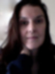 Angela Arzubiaga.jpg