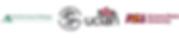 Hosts Logo.png