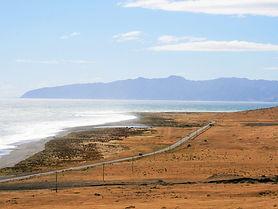 land sea tony pic.jpg
