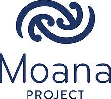 Moana Stack Blue.jpg