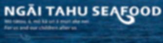 Ngai Tahu logo.png