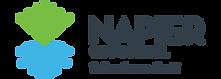 napier_council_logo.png