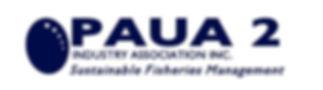 paua2 logo.jpg