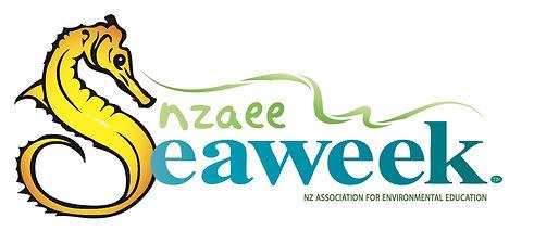 NZAEE Seaweek logo TM.jpg