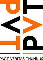 PVT-logo-large-RGB.jpg