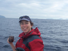 Field work in the Hauraki Gulf 3.jpg