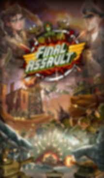 Final Assault Banner Website.png