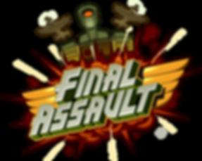 FinalAssault_Logo_LightB.png