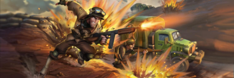 Final Assault Simmons Webpage01.png