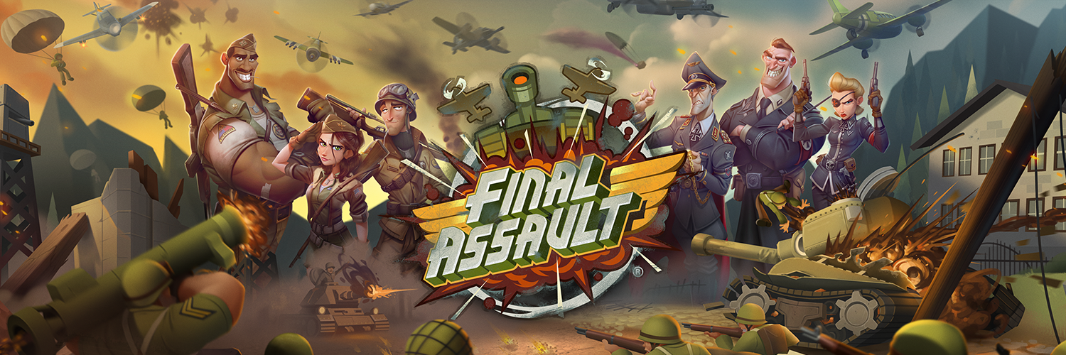 Final Assault Banner Web.png