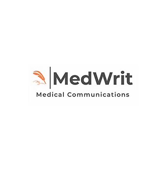 medwrit logo boxed.png