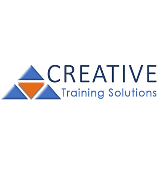 creative training logo boxed.png