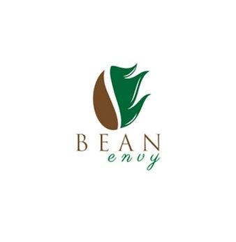 bean envy logo boxed.jpg