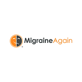 migraine again logo.png