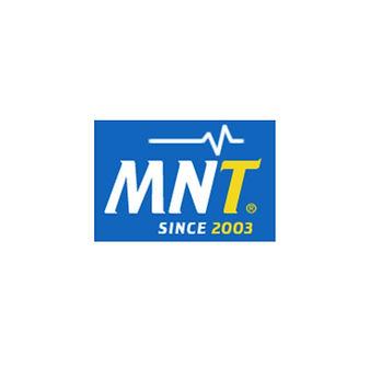 MNT Logo Boxed.jpg