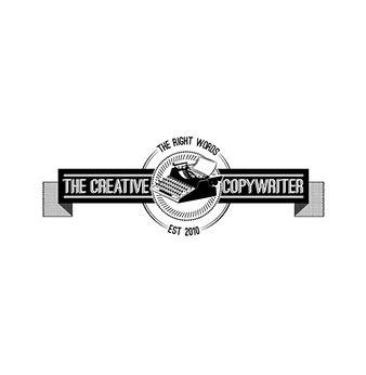 creative copywighter logo bxed.jpg