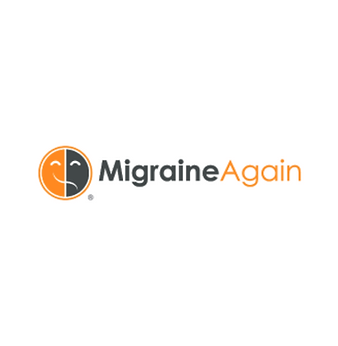 migraine again logo boxed.png