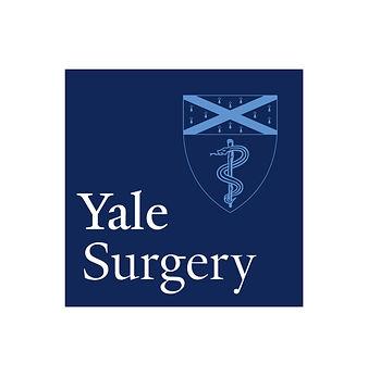 yale surgery logo boxed.jpg