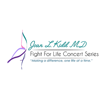 ffl boxed logo.png