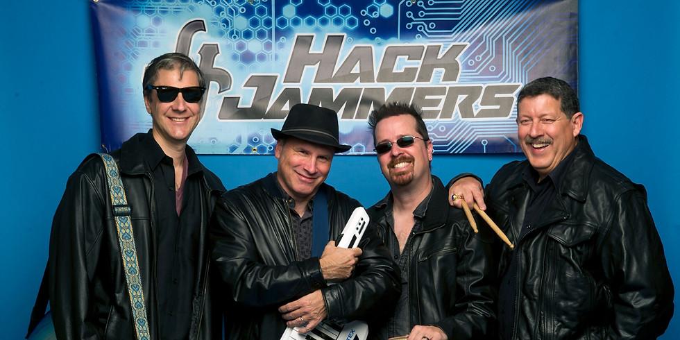 HackJammers