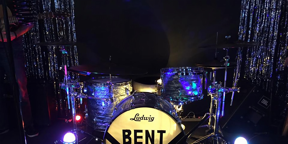The Bent Band