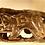 Thumbnail: Viking Sculpture