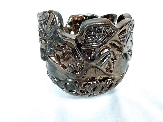 Viking Precious Bowl