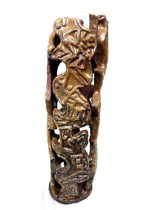 Viking Sculpture - Retail