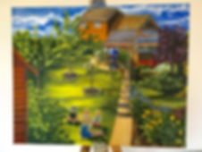 Fiona's Comission Painting.jpg