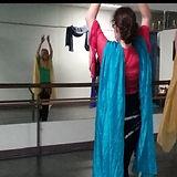Egptian Dance Class - Veils #2.jpg