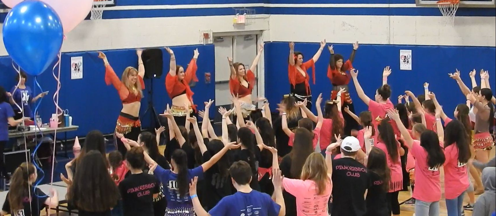 03-24-2018 Dance Marathon #6 cropped