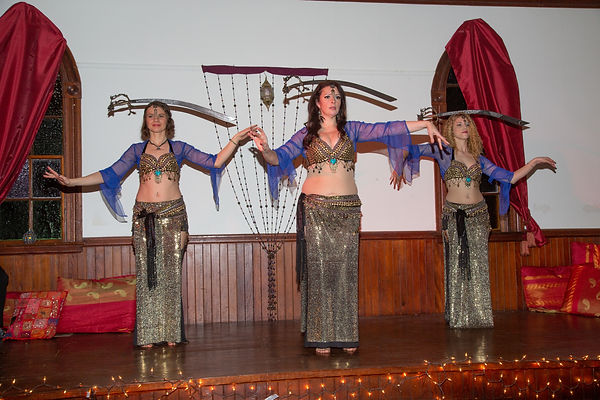 2019 Egyptian Dance.jpg