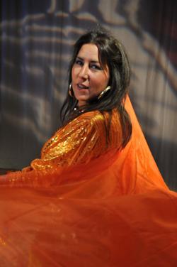 2012 Samra #3 adj