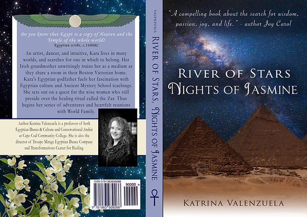 River of Stars - front & back cover.jpg