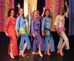 2015-May-10-Dancers-at-Marthas-Vineyard-cropped
