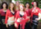 2018 FAA Egyptian Dance Troupe cropped.j
