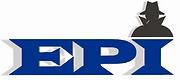 epi logo.png