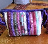 Tupelo Bag