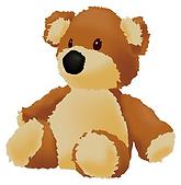 Teddy Bear Weekend