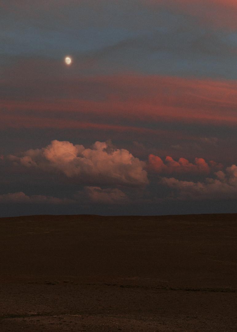gobi desert 4