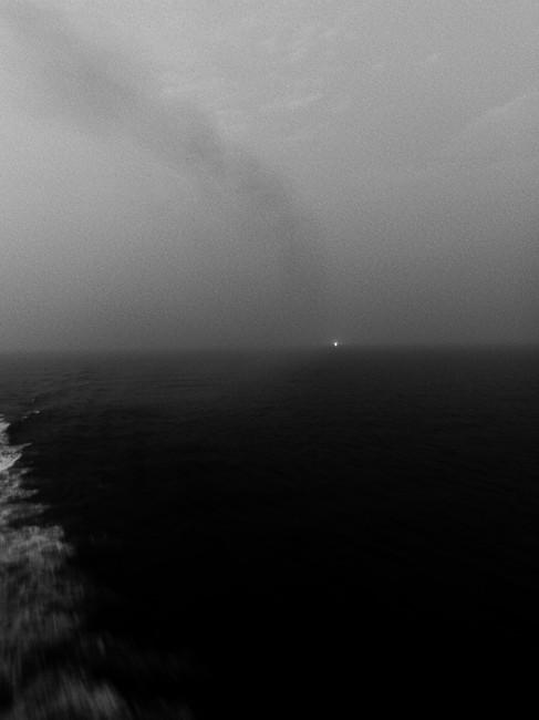 En Mer Jaune 4.jpg
