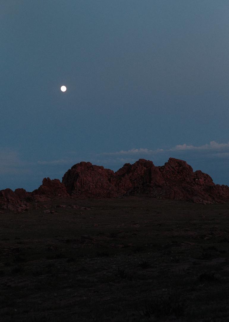 gobi desert 8