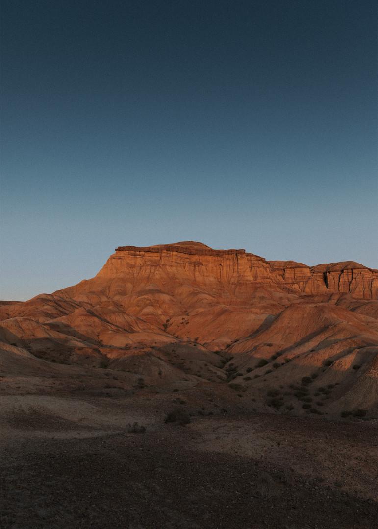 gobi desert 6