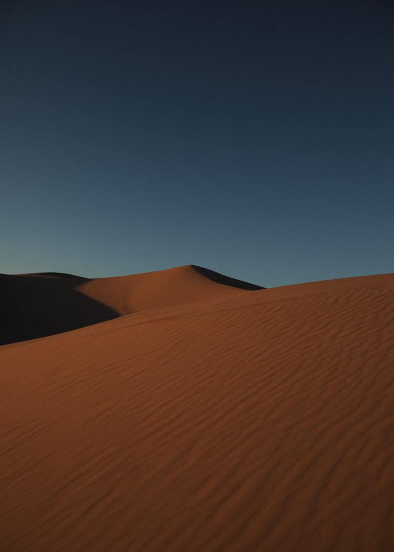 gobi desert 5