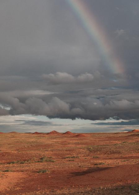 gobi desert 2