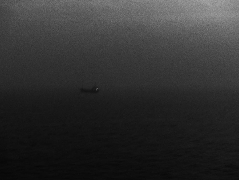 En Mer Jaune 2.jpg