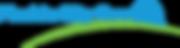 FloridaCityGas_Logo.png