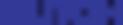 Mutoh-Logo.png